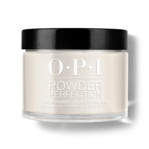 OPI Dipping Color 1.5fl.oz POWDER PERFECTION DPH67- Do You Take Lei Away?