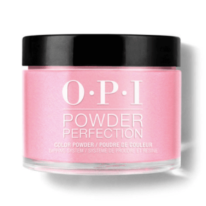 OPI Dipping Color 1.5fl.oz POWDER PERFECTION DPM23- Strawberry Margarita
