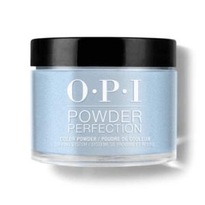 OPI Dipping Color 1.5fl.oz POWDER PERFECTION DPN61- Rich Girls & Po-Boys