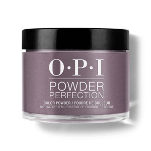 OPI Dipping Color 1.5fl.oz POWDER PERFECTION DPW42- Lincoln Park After Dark