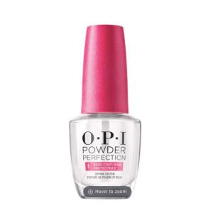 OPI-POWDER-PERFECTION-1-BASE-COAT