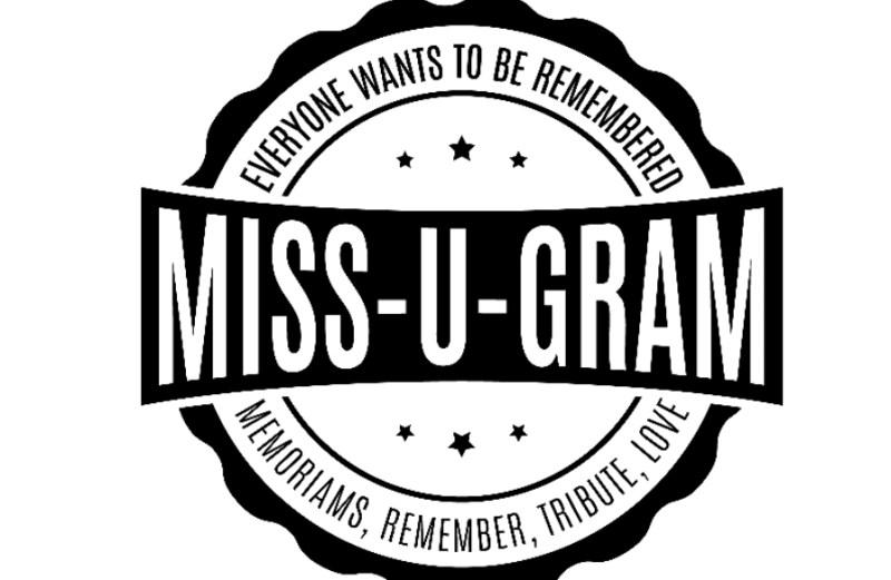 Miss-U-Gram
