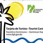 Skal man have visum til Den Dominikanske Republik?