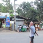 The quiet village life in Ella Sri Lanka – Min mest sete Youtube video