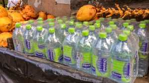 Sri Lanka Drikkevand