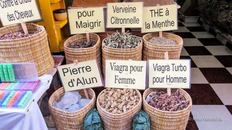 Plej forholdet med en romantisk miniferie til Marrakech. En rejse til Marokko kan være viagra pour femme & viagra turbo pour homme.