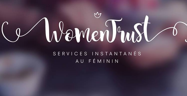 women-trust-miss-marketing