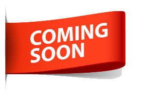 Coming-Soon-PNG-Clipart