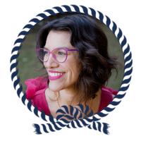 Justine Alvares-Jacot - contributrice - Miss Marketing