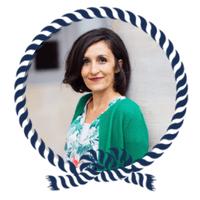 Selma Païva - contributrice - Miss Marketing
