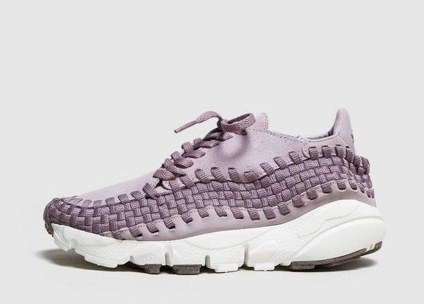 Miss Marketing – Nike