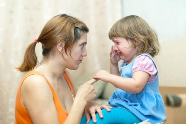 Rezultat slika za roditeljska ljubav i kažnjavanje