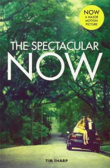 the-spectacular-now-753393