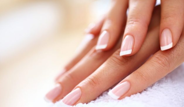 cuticle-oil-must-have-1024x597.jpg (1024×597)