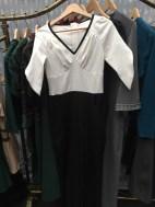 New jumpsuit