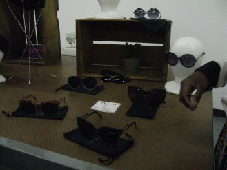 Magnet Showroom