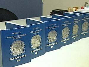 passaporte-azul