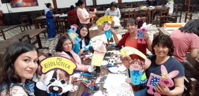 talleres-en-Huancayo1
