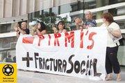 -Pirmis + fractura social
