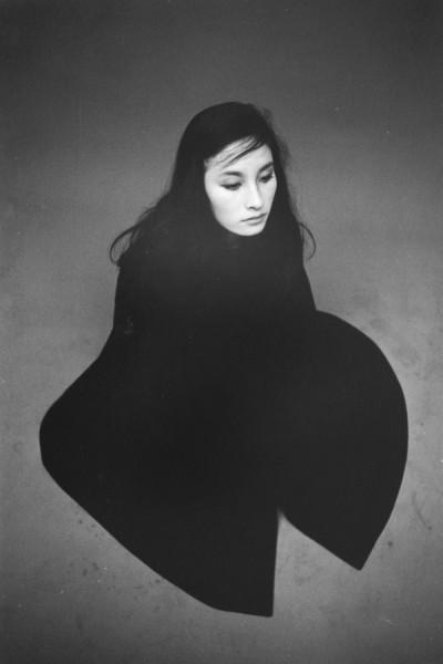© Akira Sato