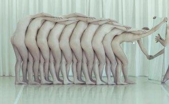 © Evelyn Bencicova