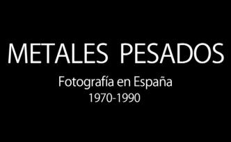 Meravellós vídeo de grans fotògrafs espanyols en memòria de Jorge Rueda. Es mostren fotografies de grans (Pedro avellaned, Chema Madoz, Cristina Garcia Rodero...)