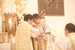 Missa 317