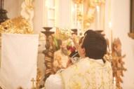 Missa 331