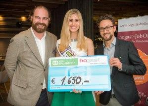 Miss Austria - Soziales - Charity - Mission (3)