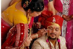 1382504447_558887127_17-Wedding-Photography-Videography-Live-Online-Video-Mixing-HD-Mumbai-