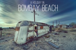 bombay-beach-850-of-2