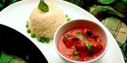 Bombay-Food-9-500x250