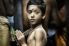 mumbai-s_285