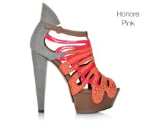 Honore-Pink