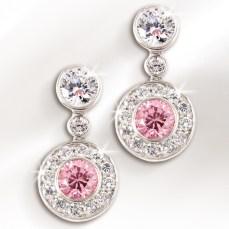 oceana_earrings_pink_main