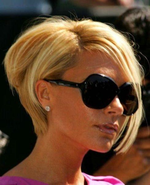 short-haircut-victoria-beckham-54051fcf315d3