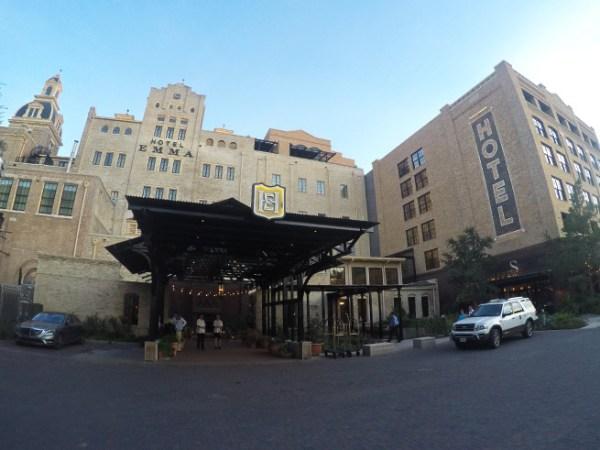 Hotel-Emma-San-Antonio-Texas(4)