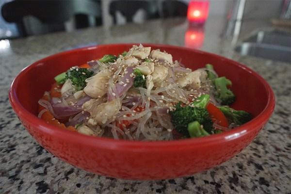 Secret-Ingredient-Kelp-Noodle(6)