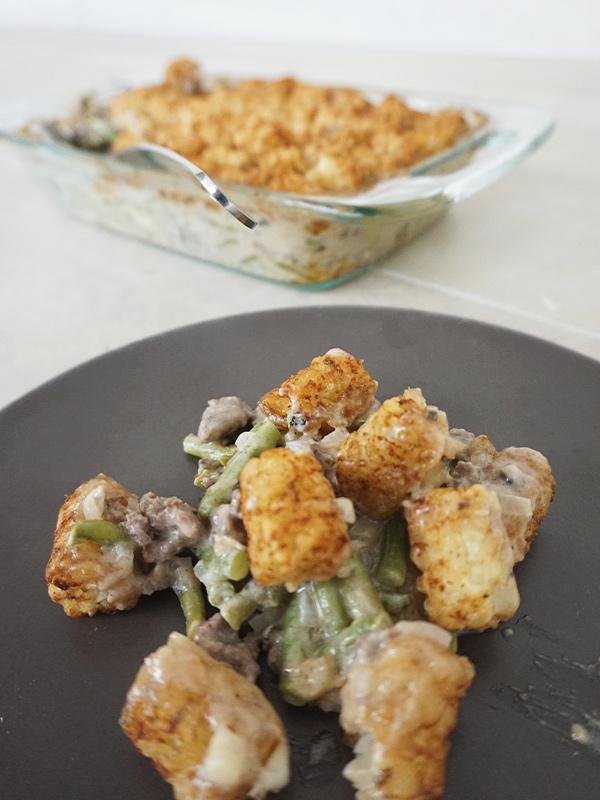 green-bean-hot-dish-recipe2
