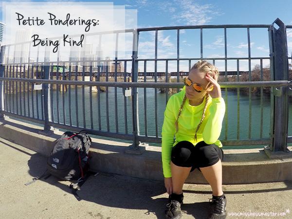 petite-ponderings-being-kind