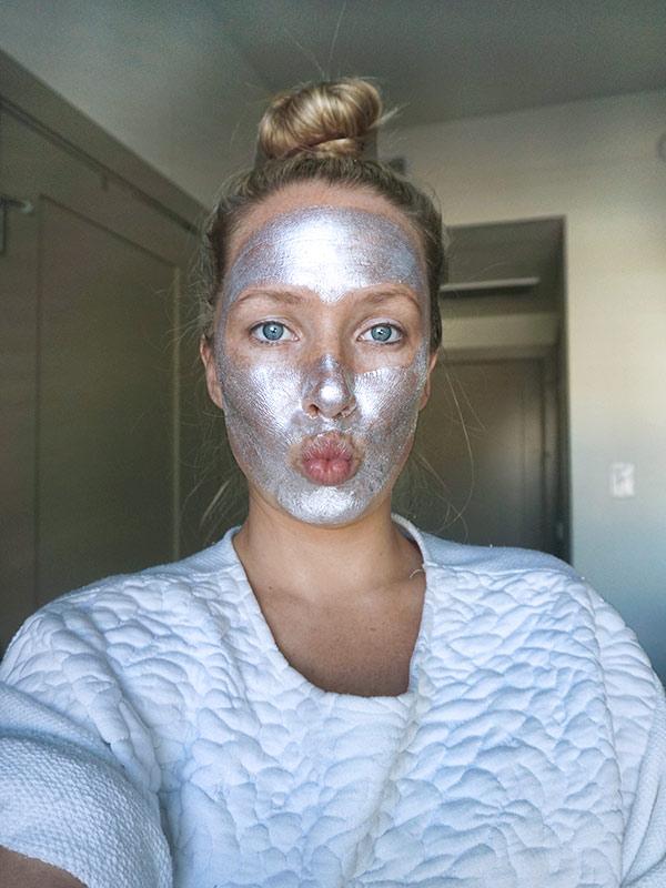 GlamGlow-Face-Mask