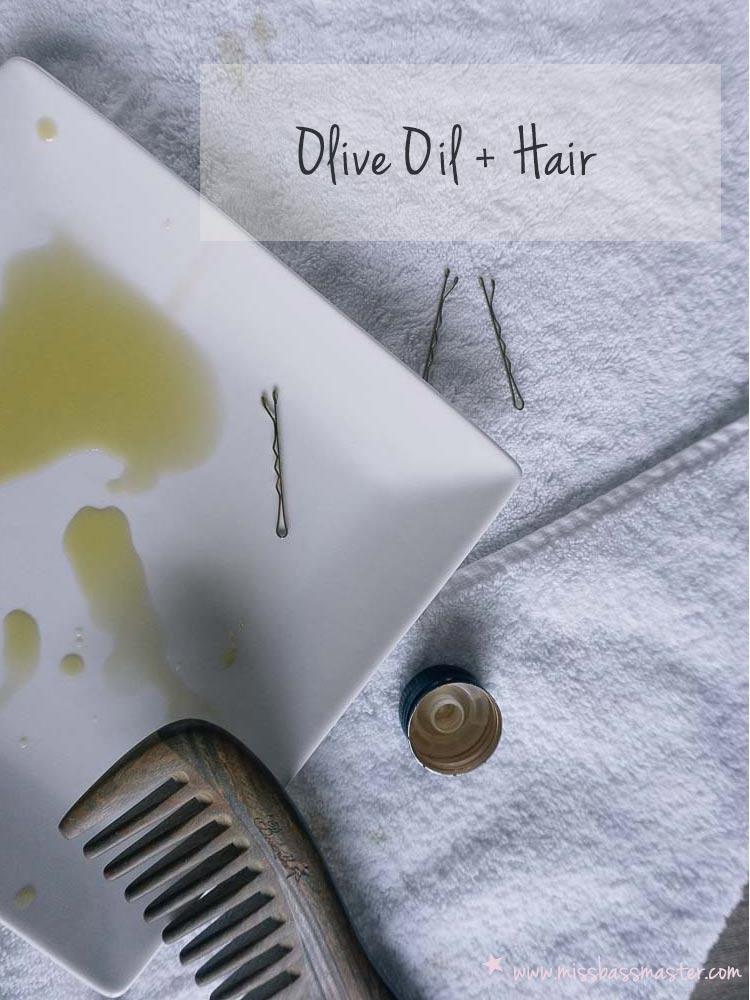 Olive-Oil-Hair-Mask