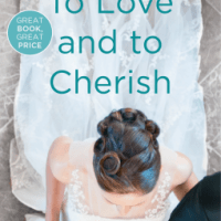 Lauren Layne's TO LOVE AND TO CHERISH