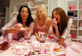 girls night in_431x300