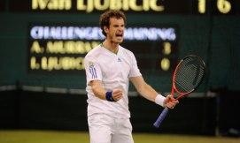 Wimbledon-tennis-007