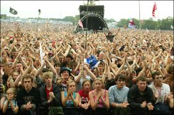 glastonbury_festival