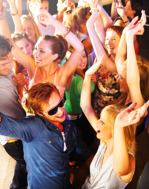 club-dance-party-people