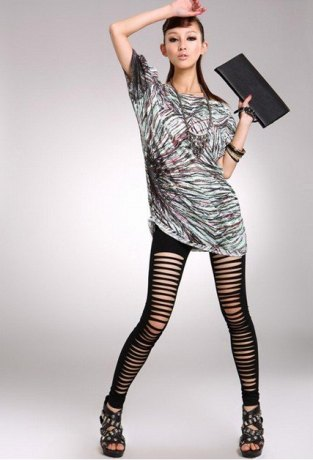 sexy-broken-hole-pants-ripped-torn-slim-fit-leggings-women-s-stretch-tights-pants-fashion-pantynose