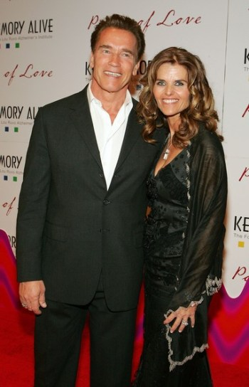 Possible-Reconciliation-for-Arnold-Schwarzenegger-and-Maria-Shriver-2
