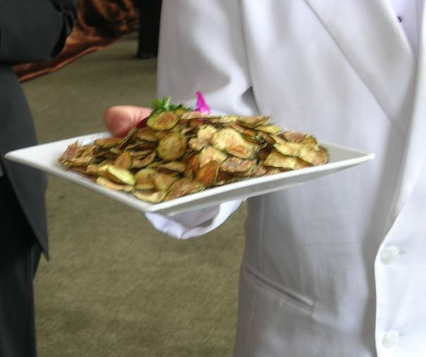 zuchini-chips.jpg